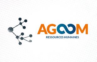Agoom - Conseil et ressource humaine
