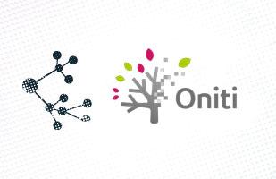 Oniti - Agence web