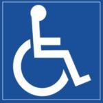 Accès des locaux et parking accessible aux personnes à mobilité réduite. Merci de nous contacter en amont de la formation pour toute demande spécifique.