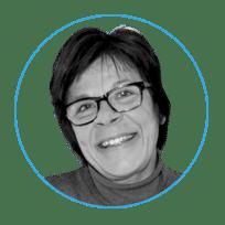 Patricia Berteau