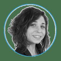 Sonia Berteau