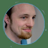 Yan Degive - Développement Webmarketing et Commercial